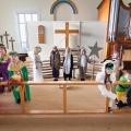 Hesleden Nativity 2018