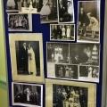 Blackhall 90th anniversary celebrations 2018