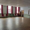 Grange Road Hartlepool Church Hall