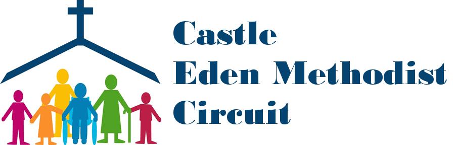 Castle Eden Circuit