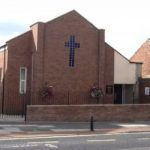 Coxhoe St. Andrews
